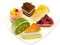 GR_Cake_201209.jpg