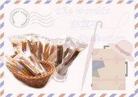 NY_CafeBar_201208.jpg