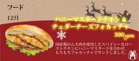 NY_Food_201212.jpg