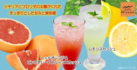 CM_Drink_201405.jpg